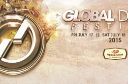 global-dance-fest