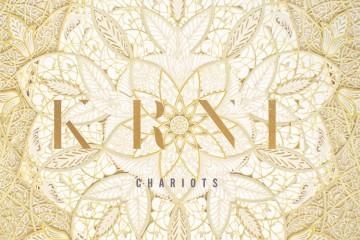 chariots - youredm