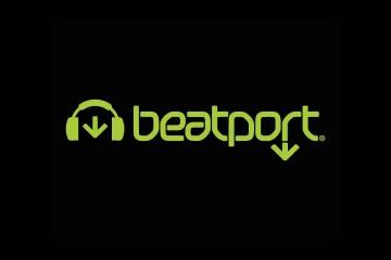 Beatport big