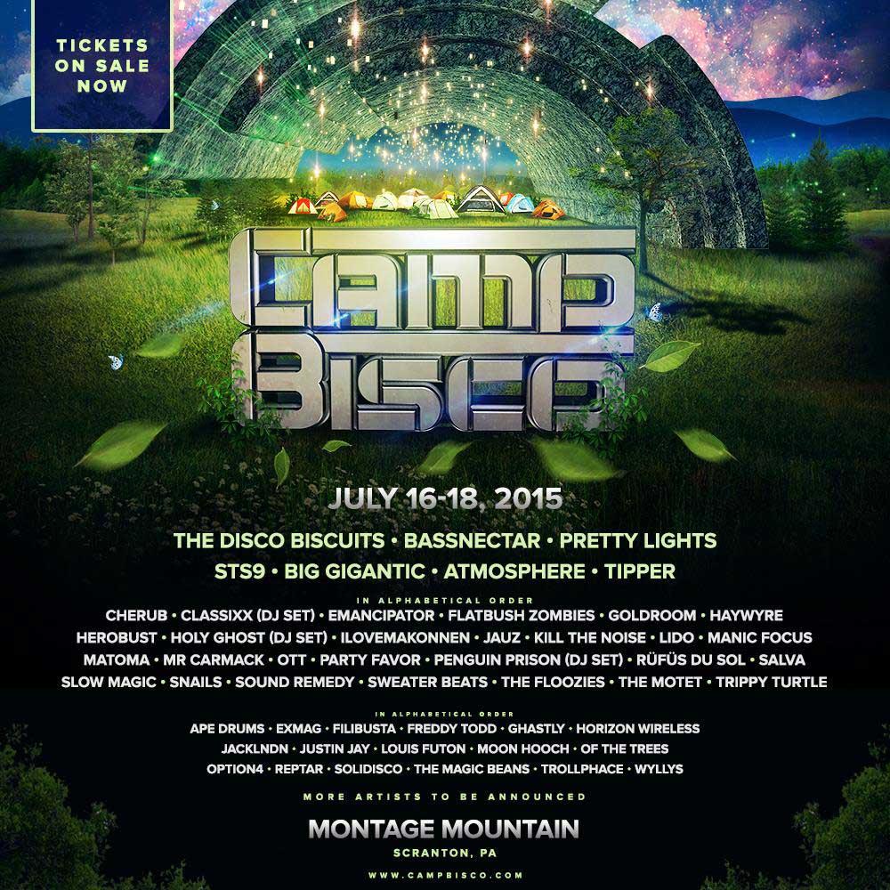 Camp-Bisco-2015-Lineup