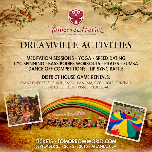DREAMVILLE_ACTIVITIES[2_[2_