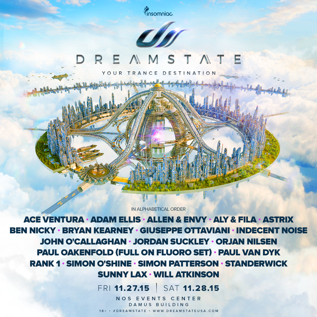 Dreamstate-Lineup1