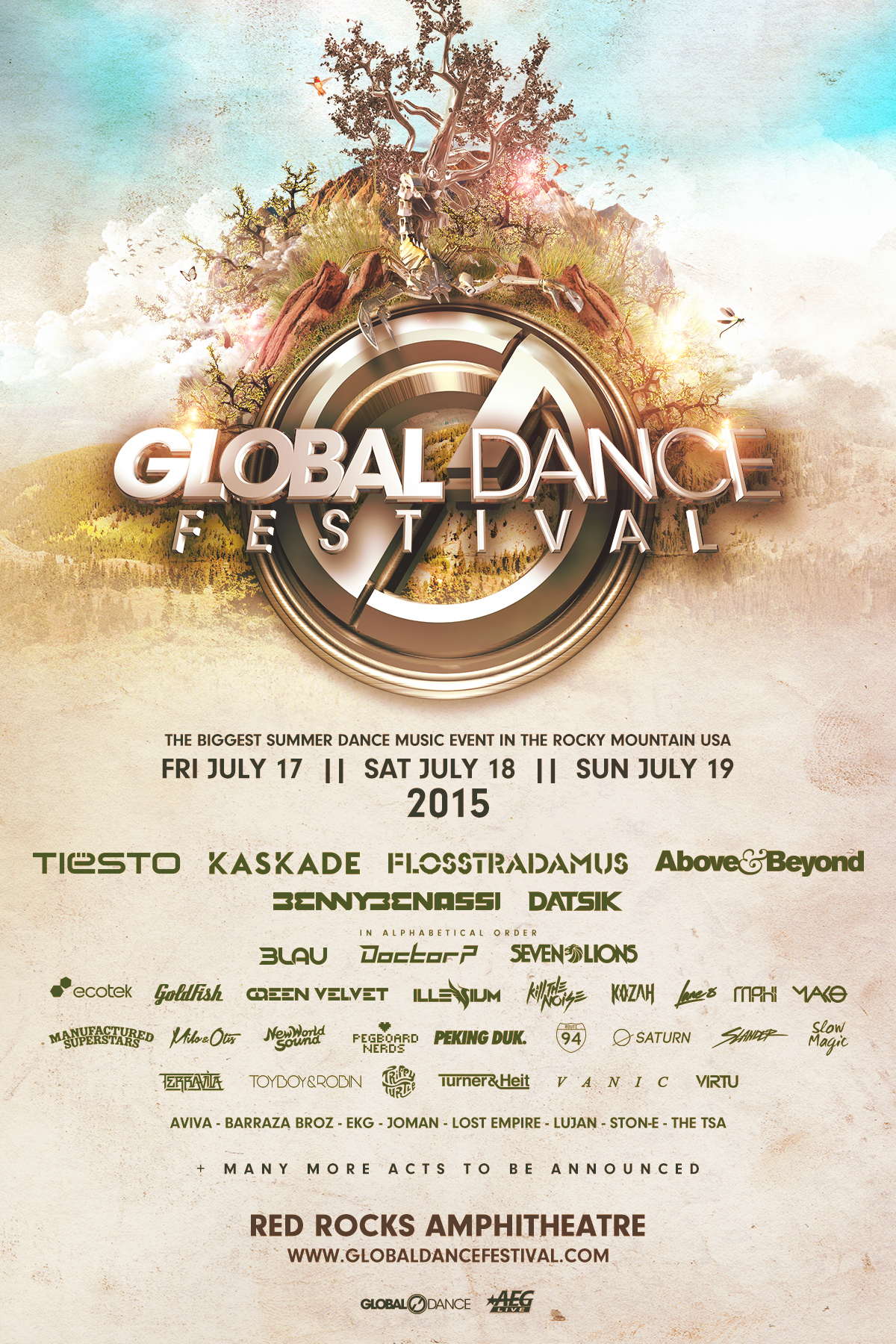 GlobalDanceFestivalCO2015_FullLineup