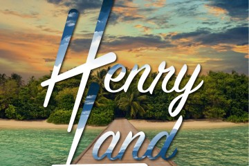 Henry Land