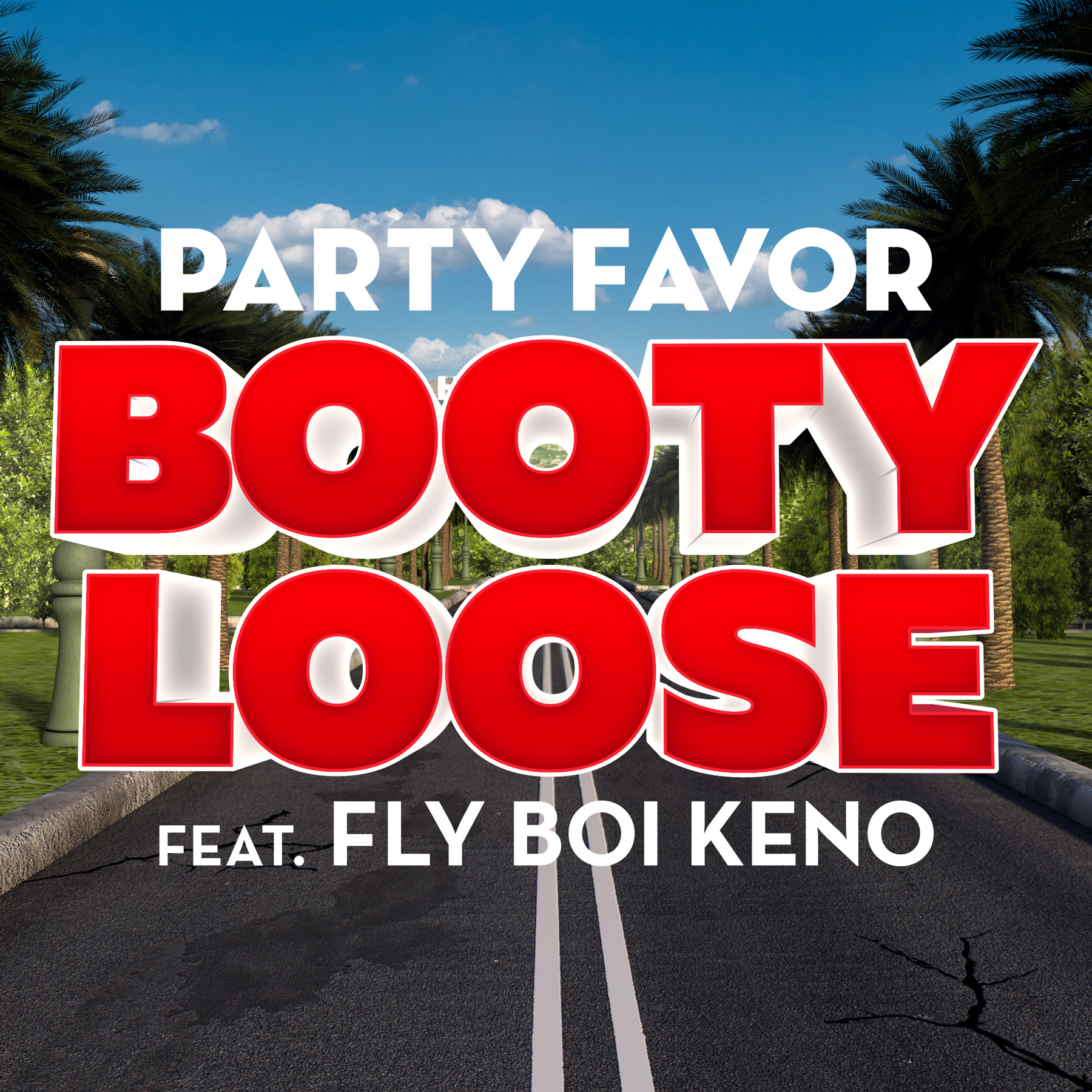 Fly boy keno soldier download