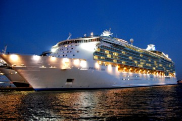 cruise - youredm