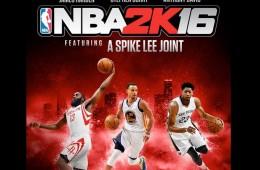 NBA-2K16 v2