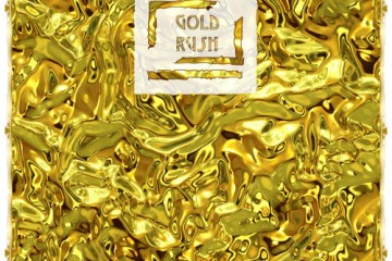 Suffix Goldrush