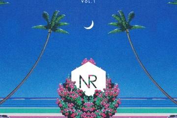 Summer-Nites-Vol-1-Art_1000x1000