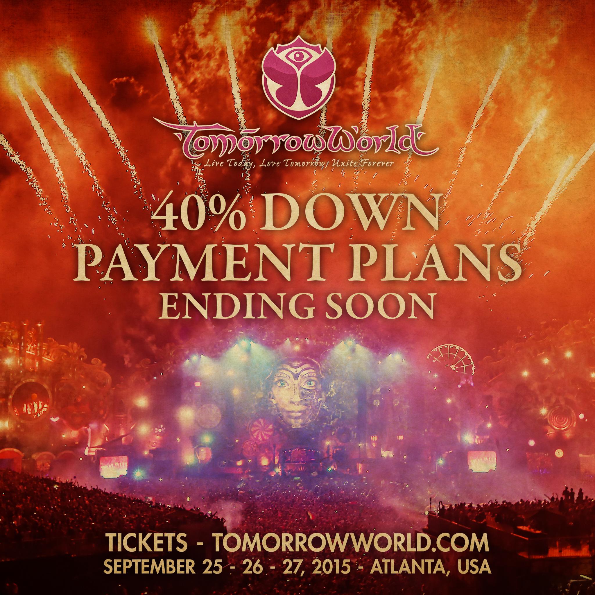 TomorrowWordl40downendsoon