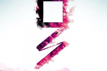 Zedd - Beautiful Now (Grey Remix)