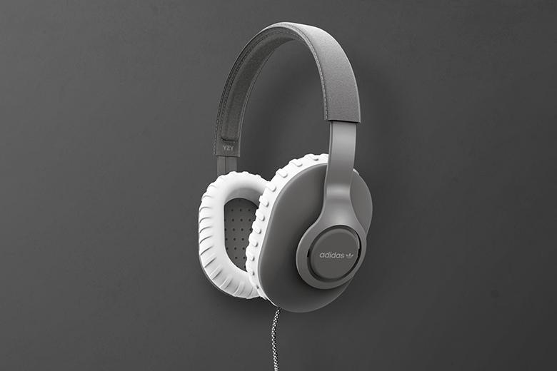 adidas-yeezy-boost-headphones-1_nqz38q