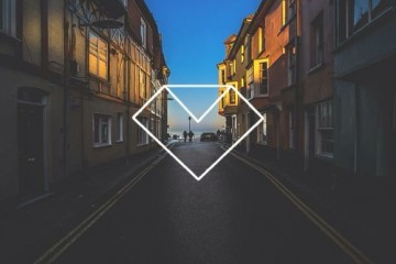 papermind - youredm