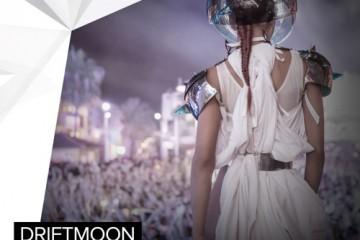 driftmoon - youredm