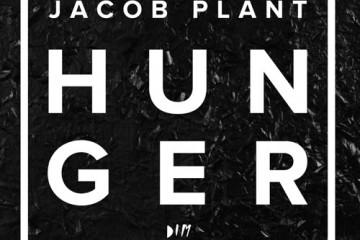hunger - youredm