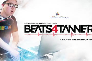 beats4tanner