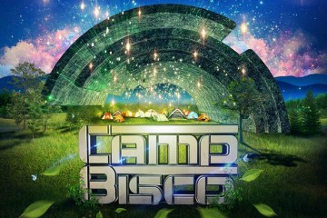 camp-bisco-header1