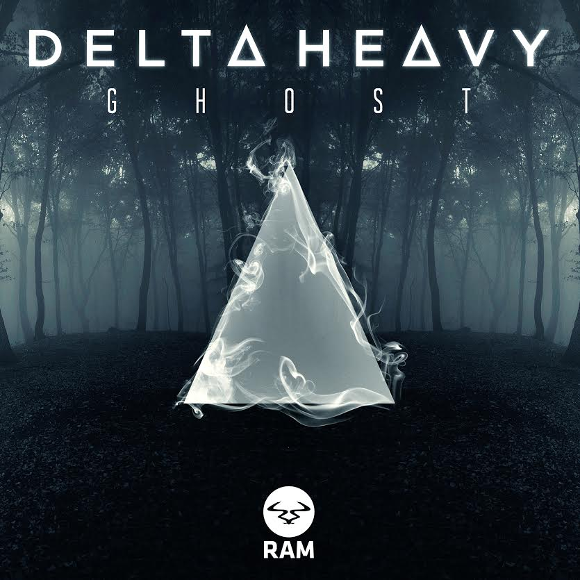 Delta Heavy - Ghost / Tremors [RAM Records] | Your EDM