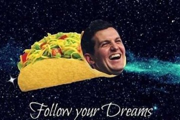 dillon-francis-follow-your-dreams-taco