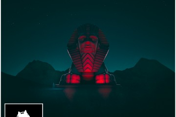 droptek colossus