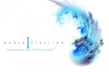 eaglestallian - youredm