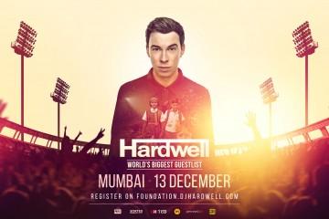 hardwell-india-charity