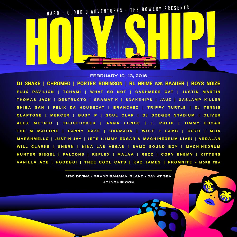 holyship2