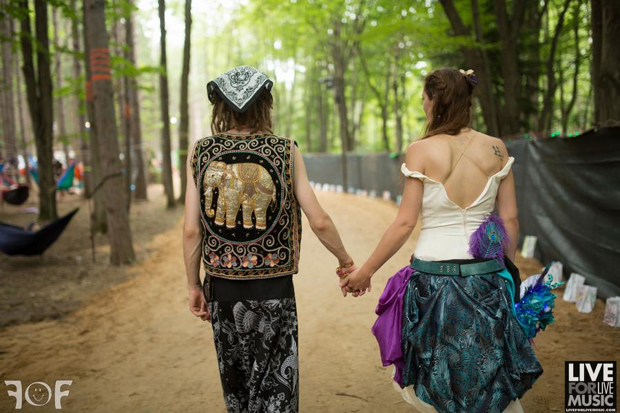 forestwedding7 - youredm