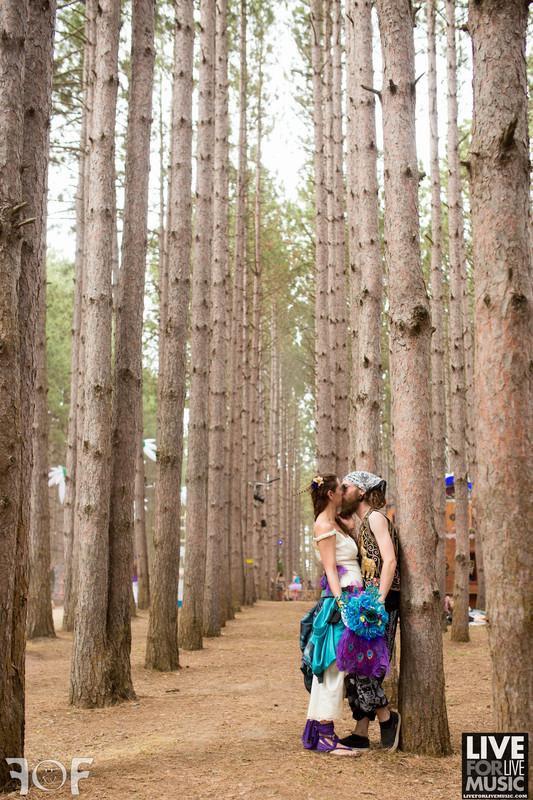 forestwedding5 - youredm