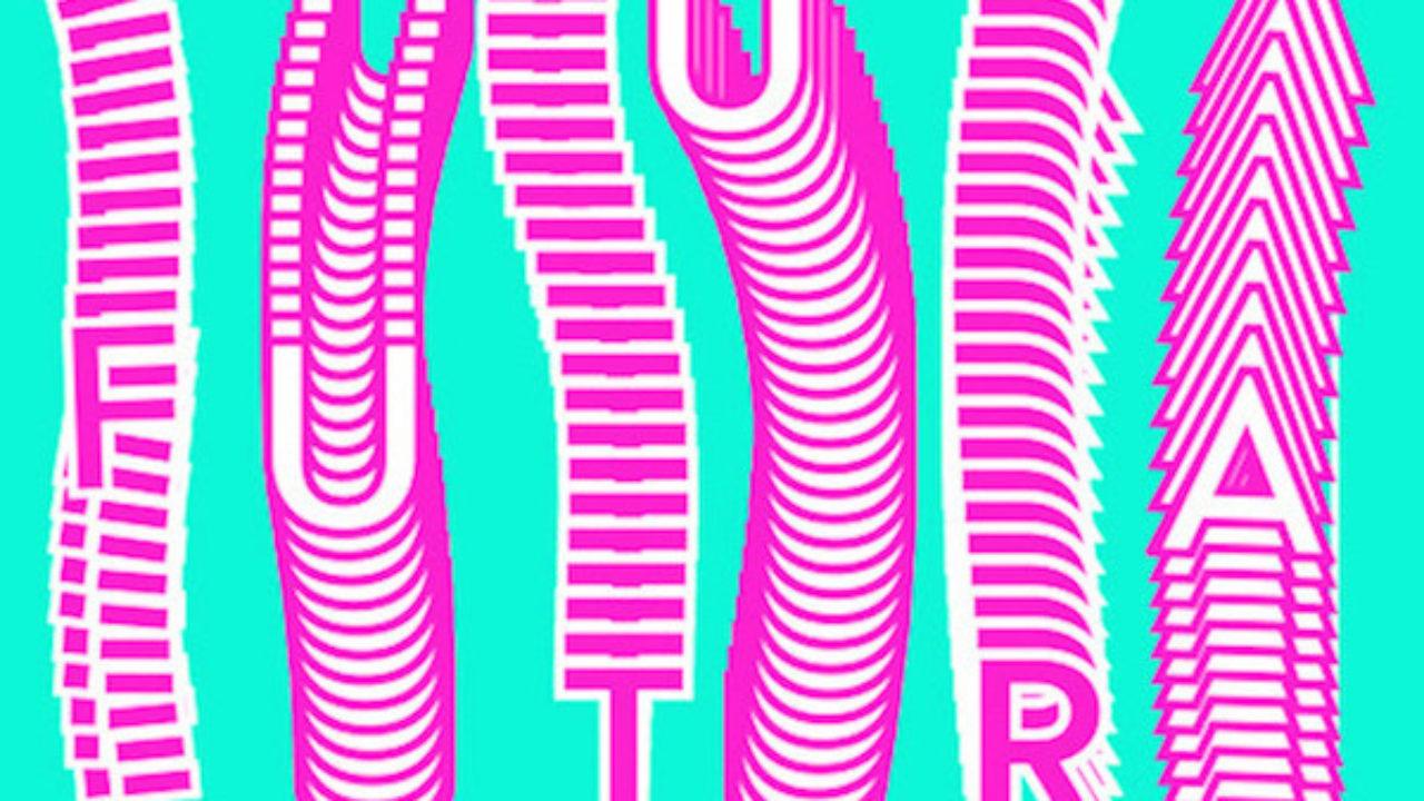 Jerry Folk - Futura [Free Download] | Your EDM