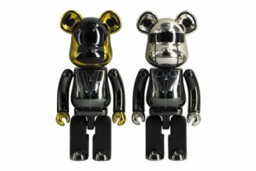 medicom-toy-daft-punk-stainless-steel-bearbricks-0-600x360