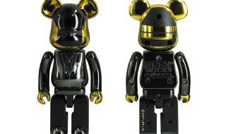 medicom-toy-daft-punk-stainless-steel-bearbricks-1