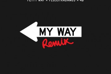 my-way-remix-youredm