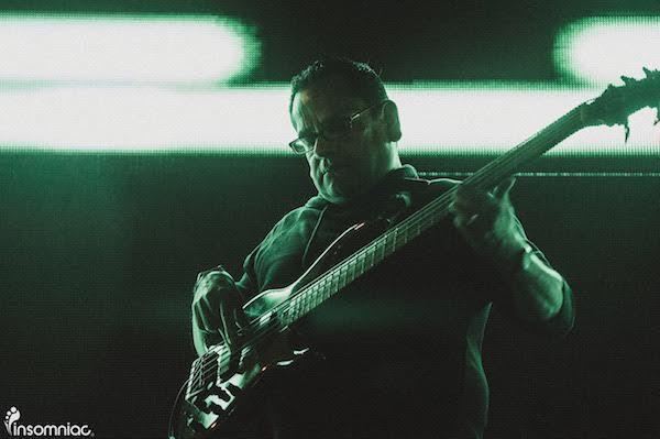 ookay dad bass