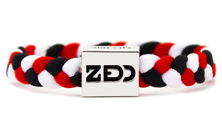 Zedd EF Bracelet