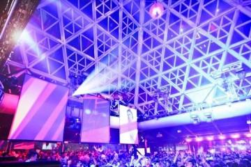 CocoRico-Club-06-e1414912154339
