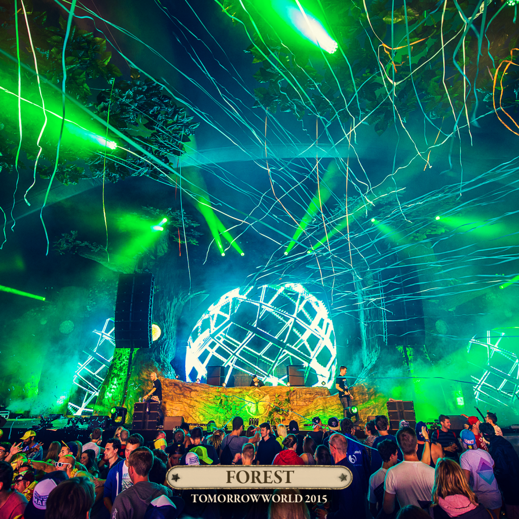 FOREST_VISUAL