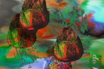 artworks-000126279499-n2fvwm-t500x500