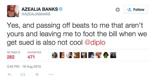 banks 1