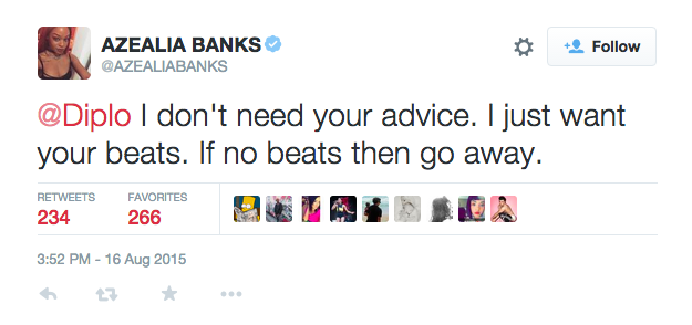banks 4