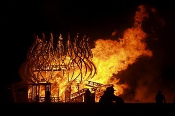 burningmandeath - youredm
