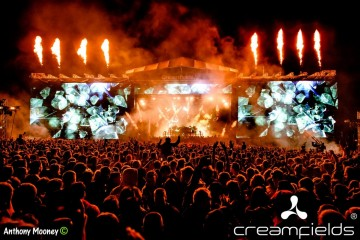 creamfields_anthony mooney