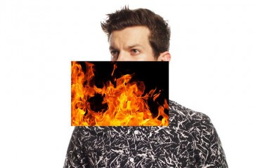 dillon-francis-this-mixtape-is-a-fire-2015-billboard-650