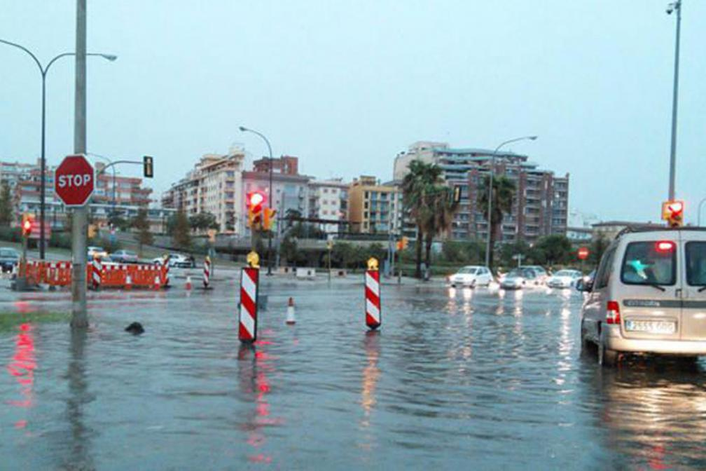 floods-youredm
