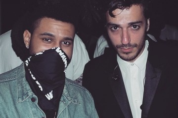 ges-weeknd-youredm