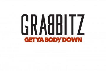 get ya body down