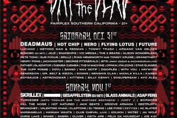 hard dotd 2015 lineup