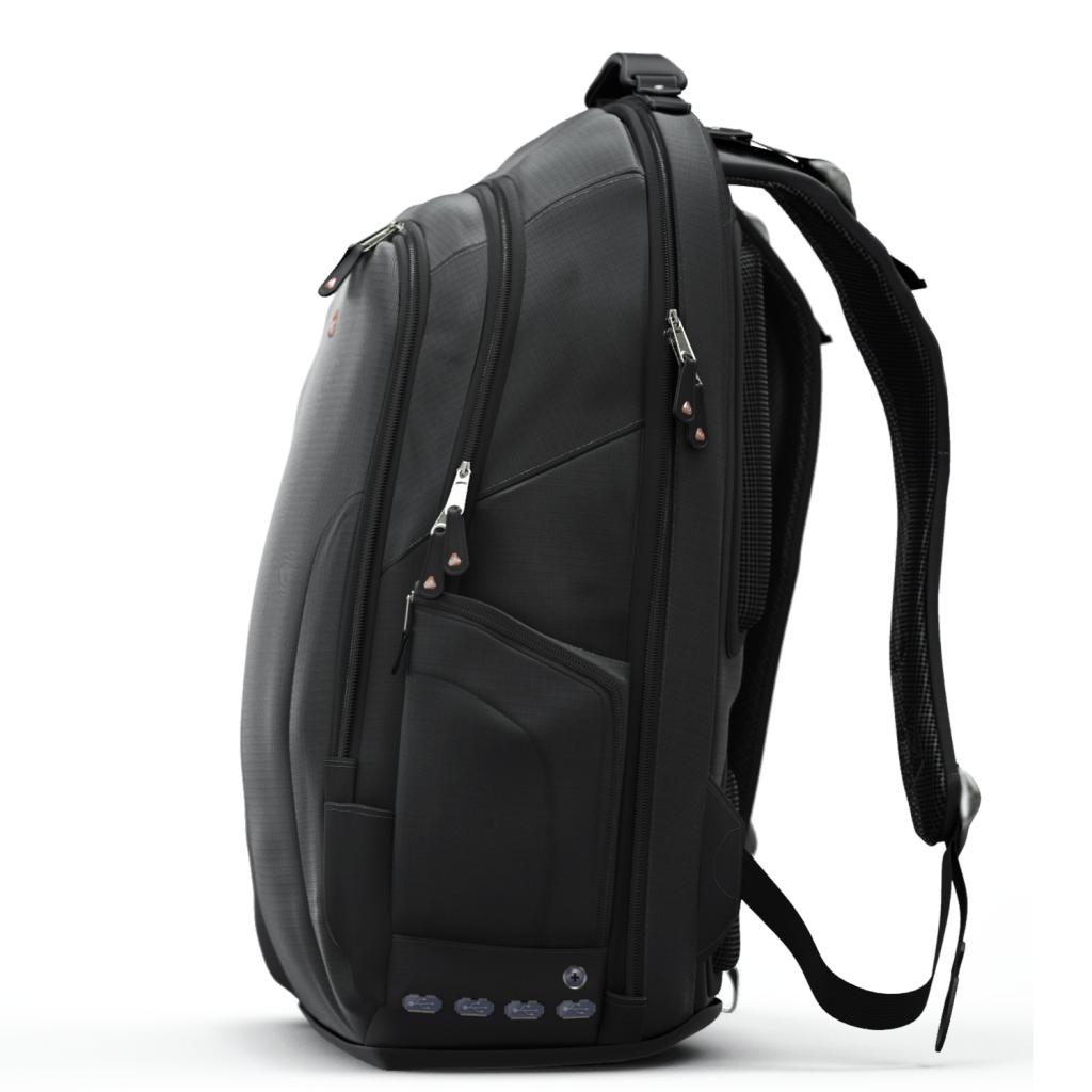 backpack - youredm