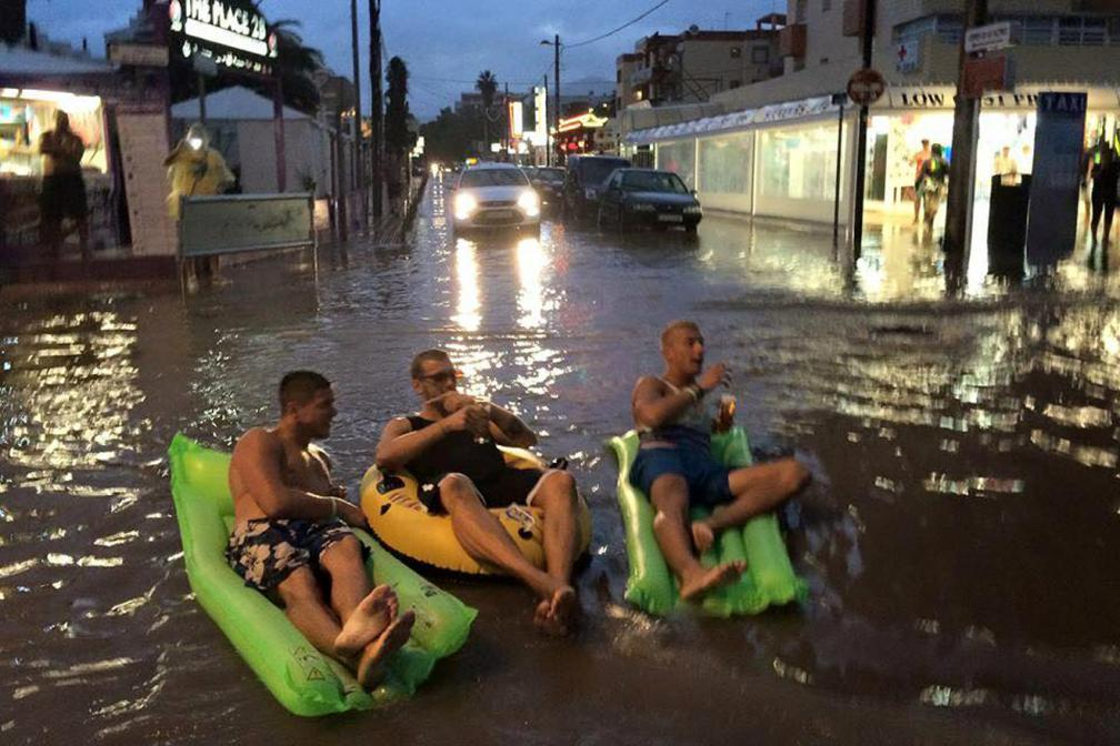 ibiza-flood3-youredm