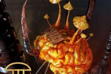 infected mushroom convering vegetarians ii